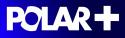 Chaîne TV Polar+