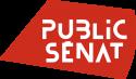 Quel canal pour la chaîne TV Public Sénat ?