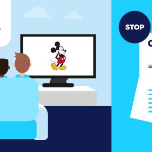 Tout ce qu'il faut savoir pour résilier son abonnement Disney+