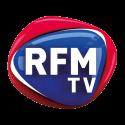 RFM TV numéro de chaîne sur box internet
