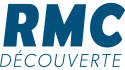 Numéro de chaîne de RMC Découverte sur Livebox, BBox, Freebox et SFR box internet