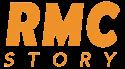 RMC Story : tout savoir sur la chaîne sur box internet