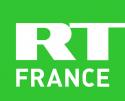 RT France sur box internet