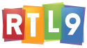 RTL9 numéro de chaîne box internet