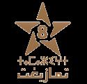Chaîne Tamazight TV.