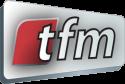Tout savoir sur la chaîne TV TFM sur box internet