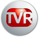 La chaîne de Rennes sur box internet : TVR