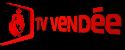 Sur box internet, TV Vendée est présente chez Bouygues, SFR, Orange et Free.