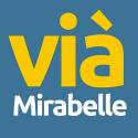 ViàMirabelle est disponible sur box internet