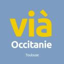 ViàOccitanie Toulouse comment regarder box internet