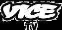 Vice TV sur box internet Free, Orange, SFR et Bouygues