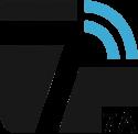 7ALimoges, chaîne TV sur box internet