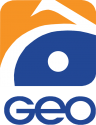 Profiter de GEO TV.