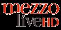 Chaîne TV Mezzo Live HD