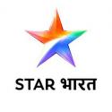 La chaîne TV Star Bharat.