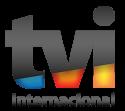 Regarder TVI Internacional.