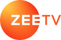 La chaîne Zee TV.