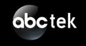 La chaîne TV ABCtek sur box internet