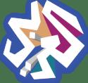 Box internet : quel numéro de chaîne pour Al Araby sur box internet ?