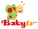 Chaîne TV Baby TV UK