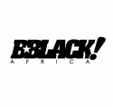 Chaîne TV Bblack Africa