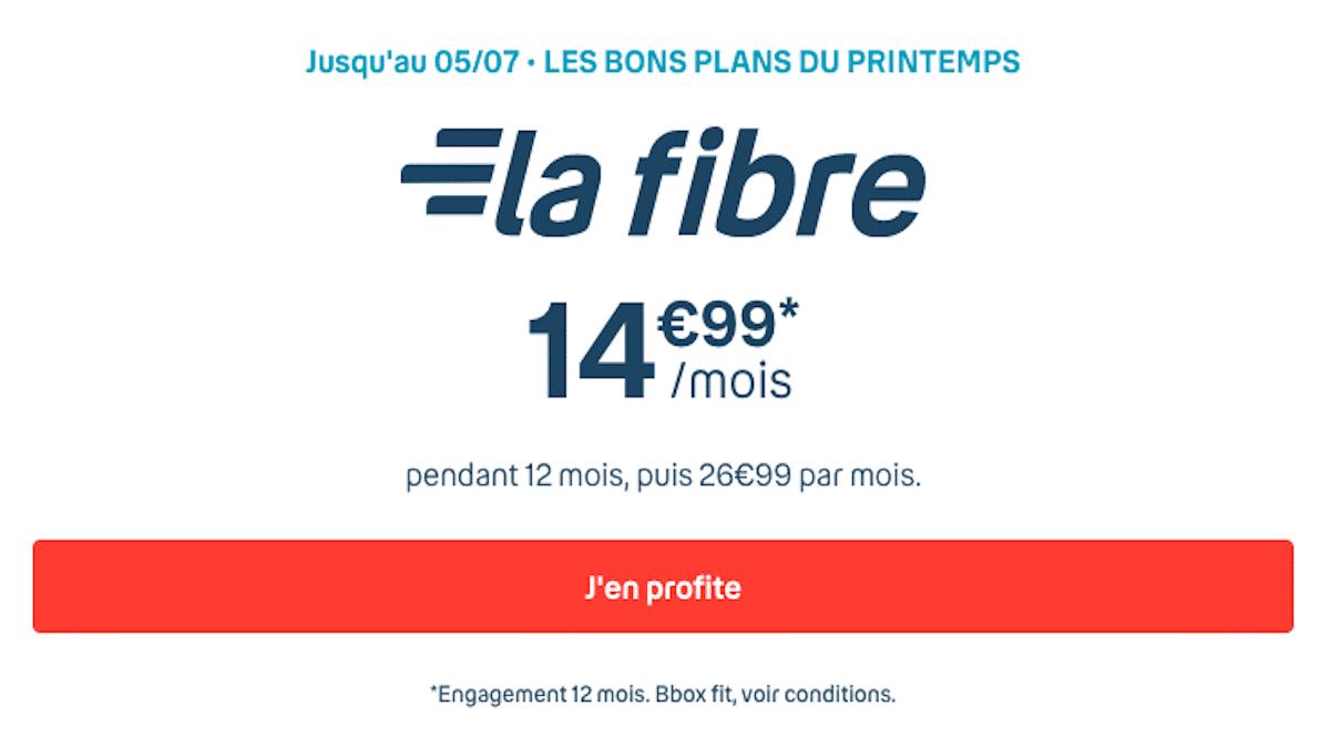 Bbox Fit 14,99€