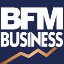 BFM Business chaîne TV sur box internet