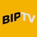 Chaîne TV BIP TV