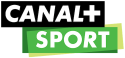 Chaine TV Canal+ Sport