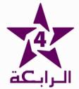 Chaîne TV Arrabiâ