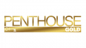 Regarder Penthouse Gold.