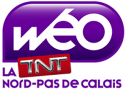 Wéo Nord Pas de Calais.
