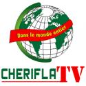 Chaîne TV Cherifla TV