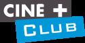 Profiter de Ciné+ Club.