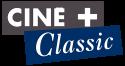 Regarder Ciné+ Classic.