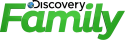 Chaine TV sur box internet : Discovery Family