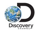 Discovery Channel chaîne TV sur box internet