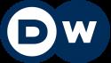 Regarder DW TV.