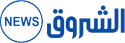 Echorouk News chaîne TV sur box internet