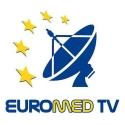 Chaîne TV Euromed TV