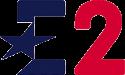 Tout savoir sur Eurosport 2 sur box internet