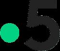 Chaîne télévisée France 5 sur box internet