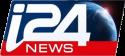 i24News Arabe : regarder sur box internet