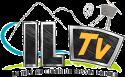 ILTV sur box internet