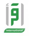 La chaîne TV Iqraa International.