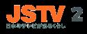 La chaîne TV JSTV2.