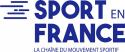 Regarder la chaîne Sport en France.