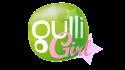 Chaîne TV Gulli Girl