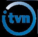 Chaîne TV iTVN
