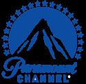 Chaîne TV Paramount Décalé